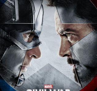civil-war-poster-1-160662