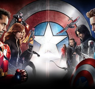 captain_america_civil_war