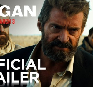 logan-youtube