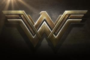 wonder-woman-dc-films