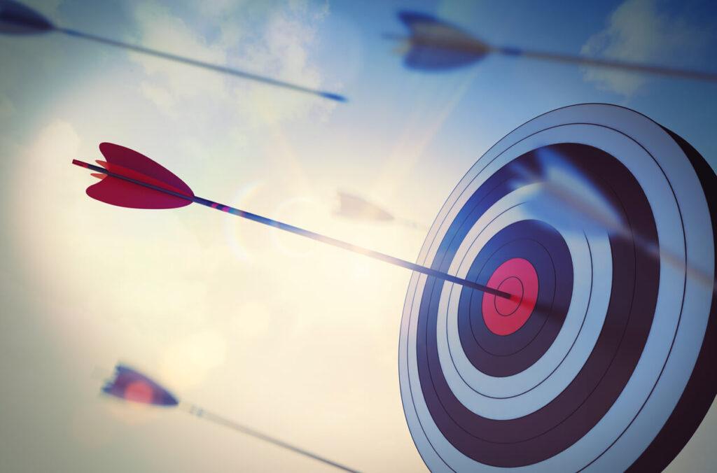 Comportamento do público-alvo: aumente a eficiência das campanhas | Noticias de Marketing Digital