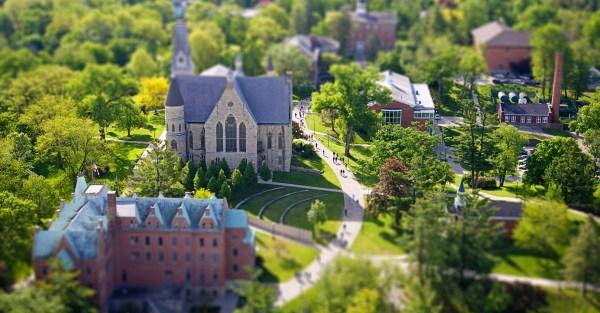 Cornell College a Fiske Guide Best Buy - Cornell College