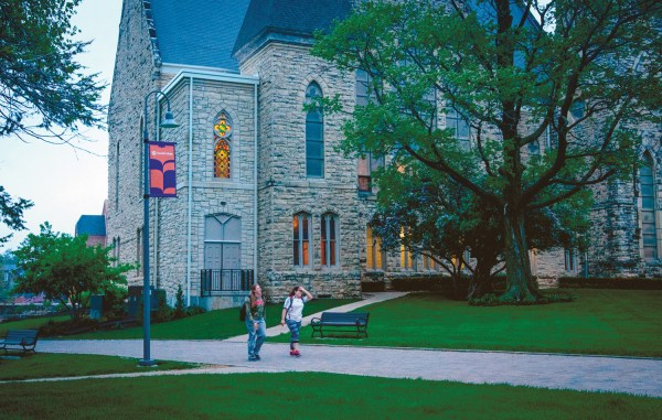 Cornell elects 3 trustees - Cornell College