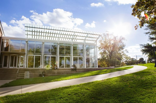 Cornell College sets 2017 summer hours - Cornell College