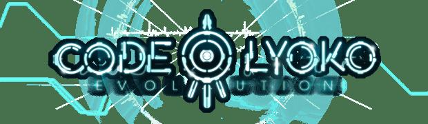 Code Lyoko Evolution, le concours de dessin !