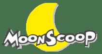 La société Moonscoop rachetée par l'éditeur Dargaud