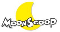 logo_moonscoop