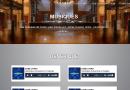 [MàJ] Nouveau design pour les pages Code Lyoko