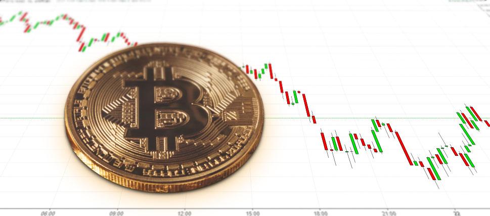 Свежие новости биткоин криптовалюта trig криптовалюта курс