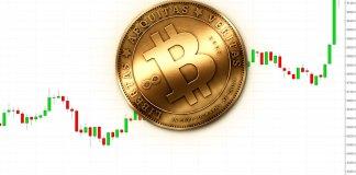 Курс bitcoin $9000