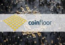 Coinfloor bitcoin