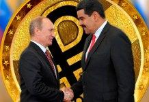 Ei-Petro-Russia-Venezuela