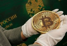 Bank-Russia-bitcoin