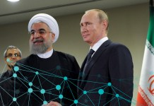 iran_russia_swift