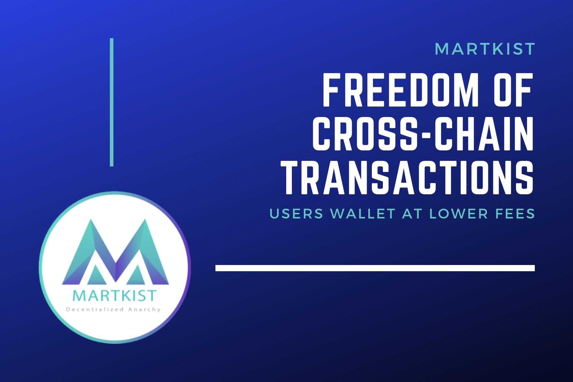 Altwrap | Bringing the Freedom of Cross-Chain Transactions to the User's Wallet at Lower Fees
