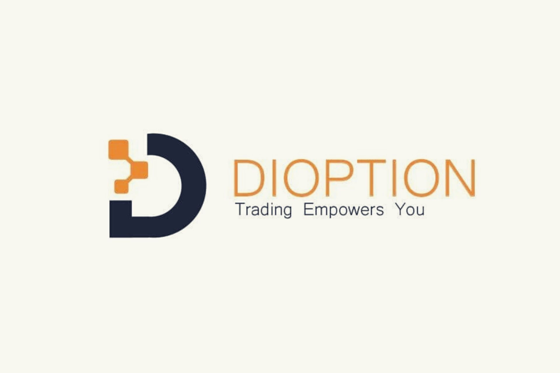 Dioption | Trade Options, Forex and Crypto With Smart Tools and Mobile Accessibility