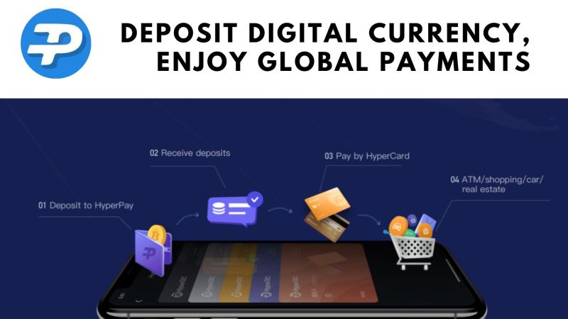 Digital Currency Era's Five Crypto Cards