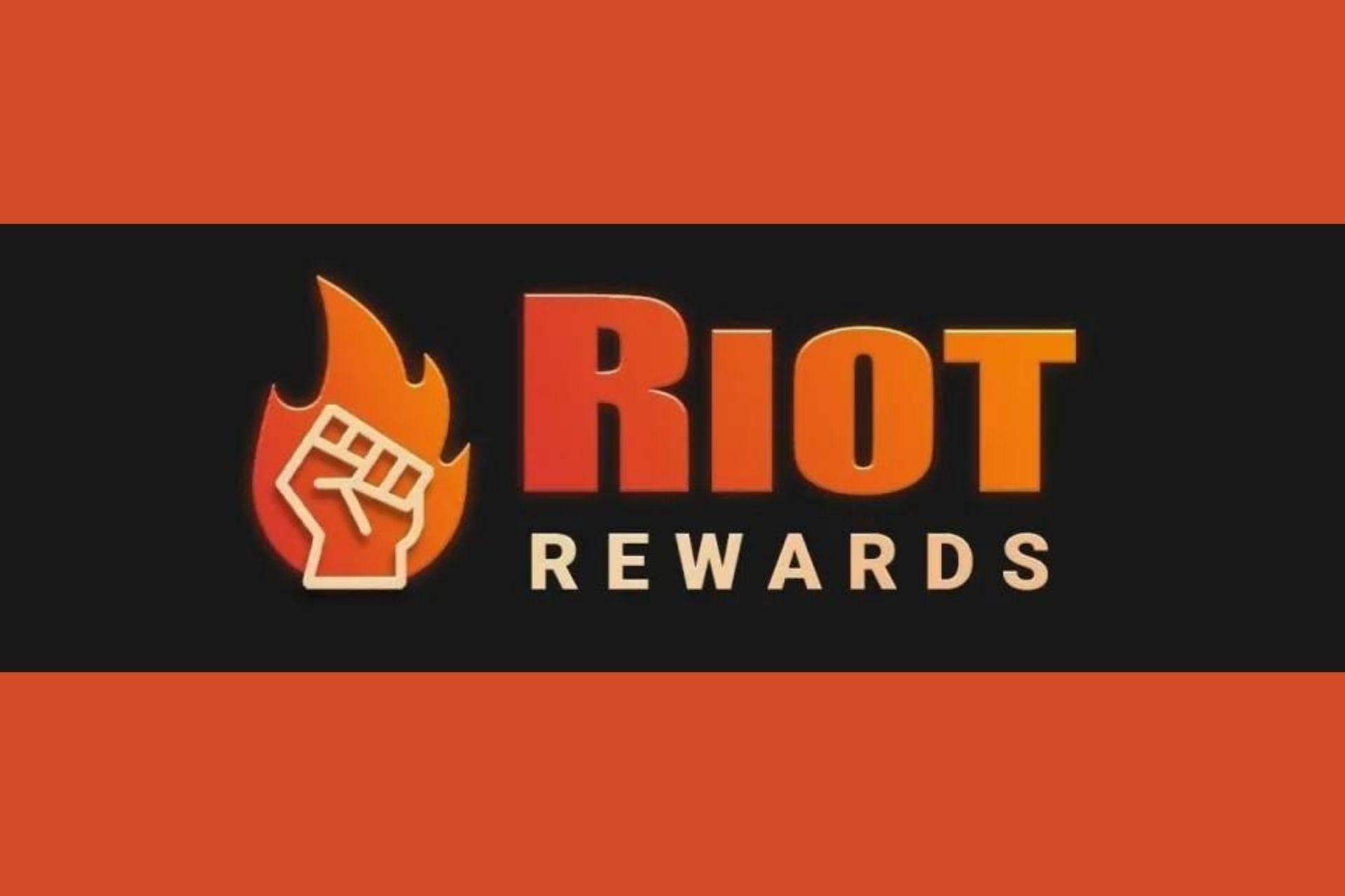 Riot Rewards | Burning Tokens and Generating Proportionate Rewards for Users in BNB