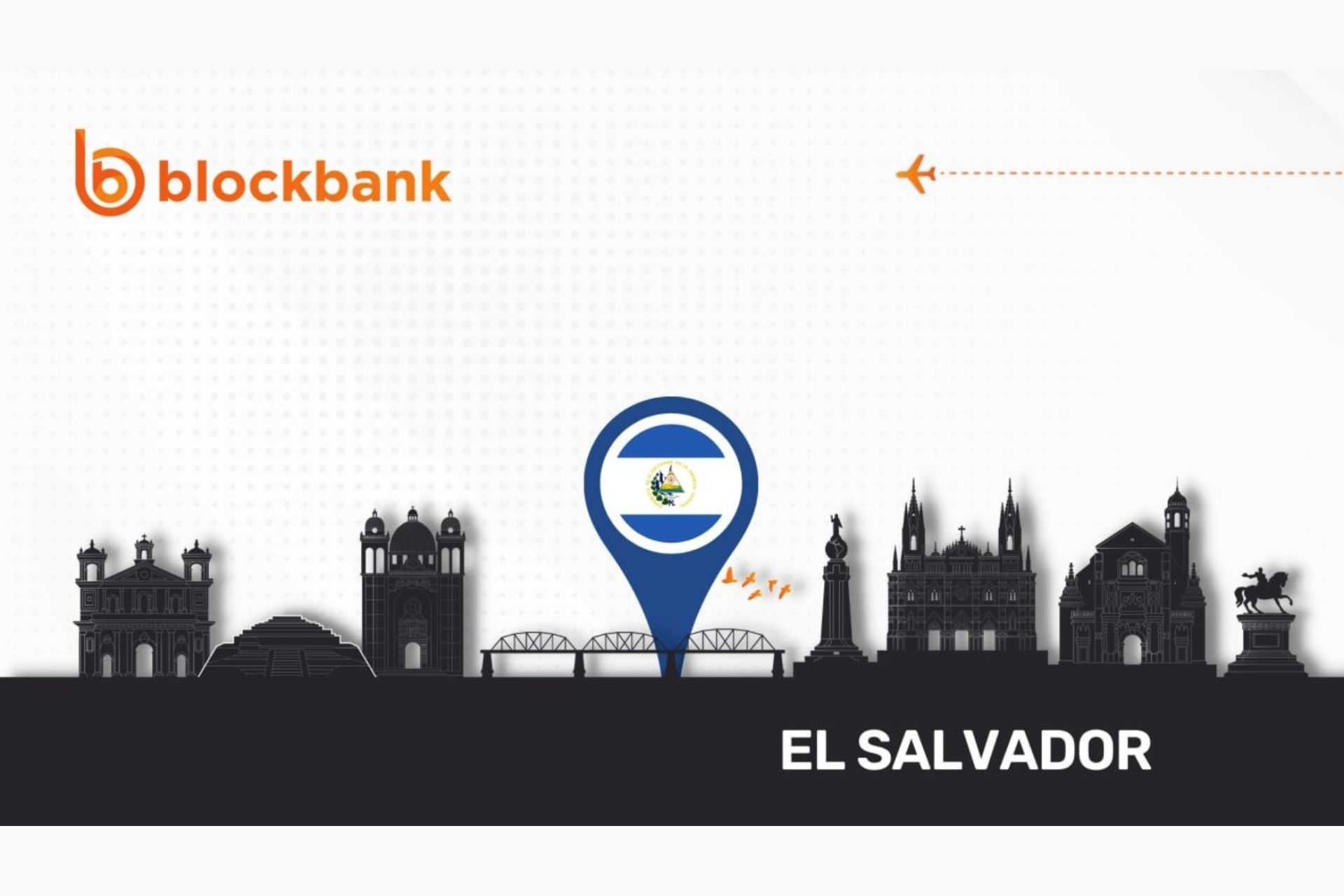 El Salvador | Witnessing a New Age of Economic System with Cryptocurrency
