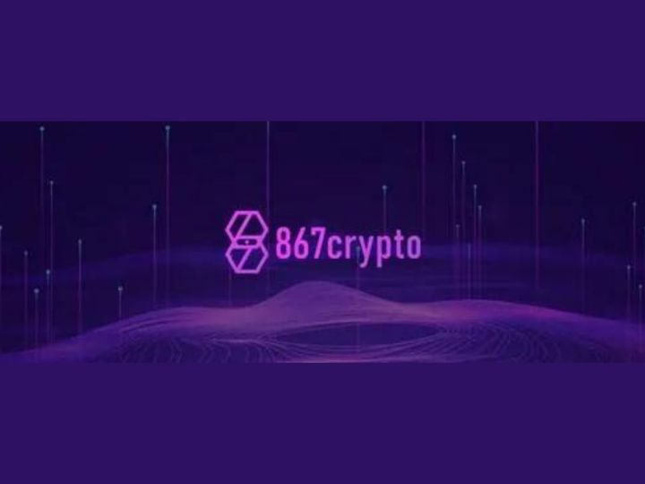 867crypto Announces Exclusive Partnership with SatoshiStreetBets as Release of 867 Sportsbook Approaches