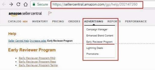 Amazon verändert sein Bewertungssystem: Early-Reviewer-System soll Bewertungen pushen