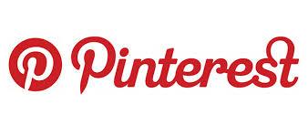 Pinterest als Autor nutzen? Auf jeden Fall!