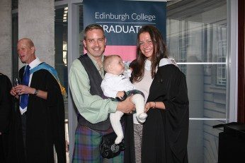 Edinburgh College 2017 - Press-100