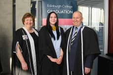 Edinburgh College 2017 - Press-11