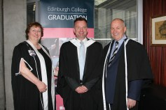 Edinburgh College 2017 - Press-111