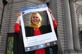 Edinburgh College 2017 - Press-27