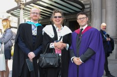 Edinburgh College 2017 - Press-45