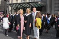 Edinburgh College 2017 - Press-69