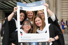 Edinburgh College 2017 - Press-85