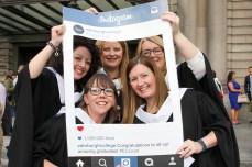 Edinburgh College 2017 - Press-85