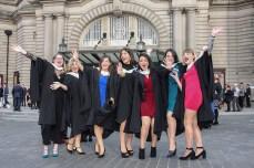 Edinburgh College 2017 - Press-89