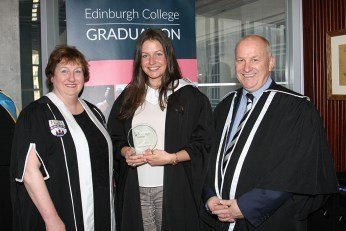 Edinburgh College 2017 - Press-95