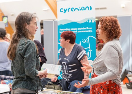 OPEN DAY_073_L