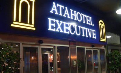 Calciomercato-Ata-Hotel-Executive