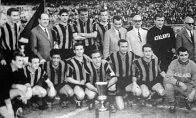 Atalanta_BC_-_Coppa_Italia