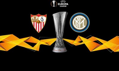 Pronostico finale Europa League: Siviglia - Inter