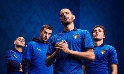 Pronostico Olanda – Italia
