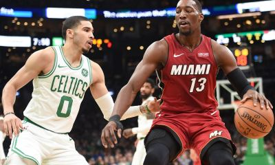 Pronostico Boston Celtics – Miami Heat
