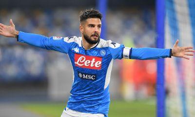 Europa League: le partite delle italiane di giovedì 25 febbraio