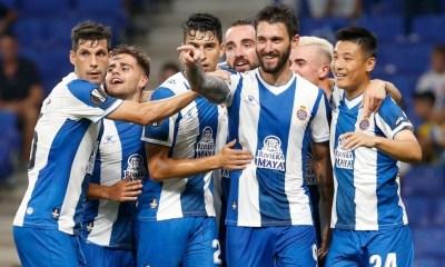 Le migliori partite di Segunda Division di giovedì 1 aprile