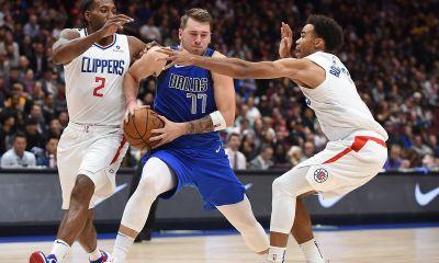 migliori match NBA del 17