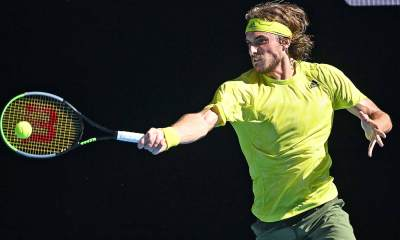 quarti di finale dell'ATP Rotterdam