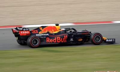 F1: il Gran Premio del Bahrain