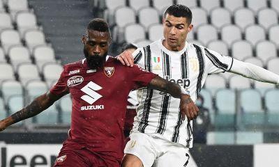 Le migliori partite di Serie A di sabato 3 aprile