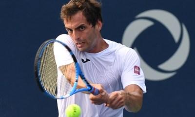 semifinali ATP Marbella