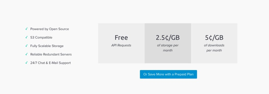 Cloud-Host-Pricing